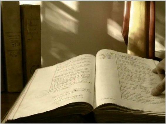 Tramites en el regictro civil actas de nacimiento for Tramites matrimonio civil
