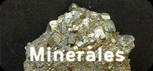 Minerales-Banner 215