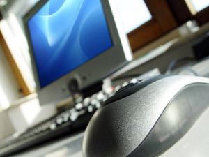 Consumo regi n de murcia digital for Oficina de consumo murcia