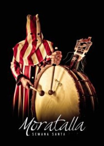 Semana Santa de Moratalla