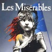 Los Miserables. El Musical