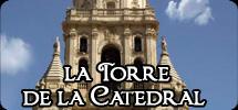 Banner Torre de La Catedral