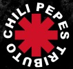 CHILI PEPES TRIBUTO