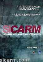Sicarm, Cartel 2001