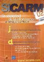 Sicarm, Cartel 2002