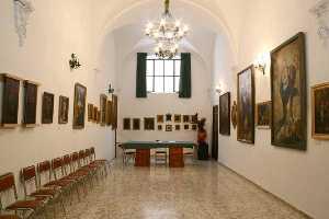 http://www.regmurcia.com/cache/imagenes/32/1/32155_res_300.jpg