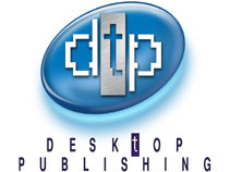 Desktop Publishing, s.l.