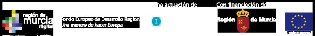 SONETOS :  II INTRODUCCIÓN - HISTORIA - ESTRUCTURA POÉTICA - SELECCIÓN DE SONETOS EN CASTELLANO - Página 32 Logos-Pie