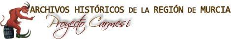 Proyecto Carmesi
