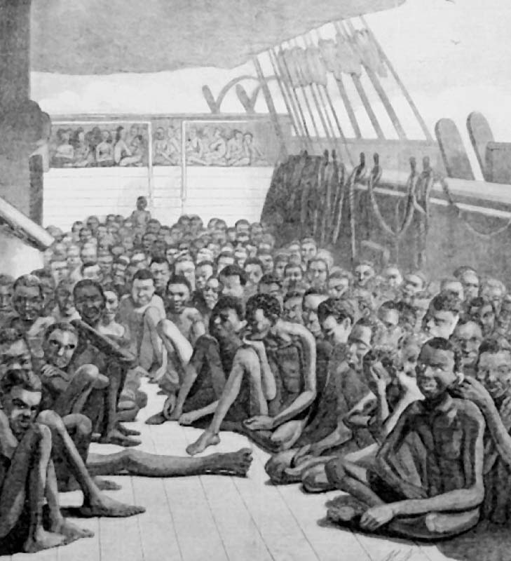 sitio mistressmistress esclavitud en Cartagena