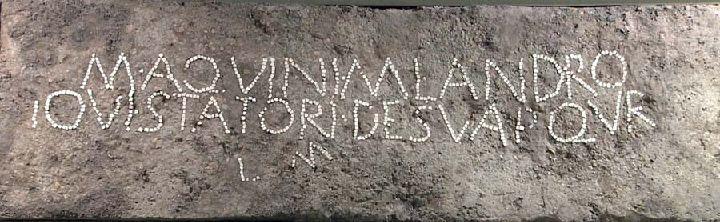 Otros yacimientos Arqueológicos en Cartagena - Página 23 Integra.servlets.Imagenes?METHOD=VERIMAGEN_107368&nombre=jupiter_res_720