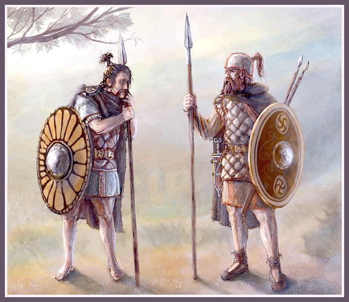 Pueblos prerromanos Integra.servlets.Imagenes?METHOD=VERIMAGEN_107491&nombre=celtibero_res_720