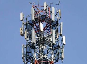 La red de oficinas murcianas de informaci n al consumidor for Oficina del consumidor murcia