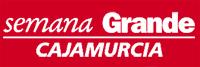 Semana Grande de CajaMurcia