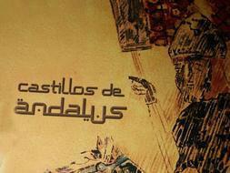 Los Castillos de al-andalus