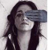 Exposición fotográfica sobre la Violencia de Género