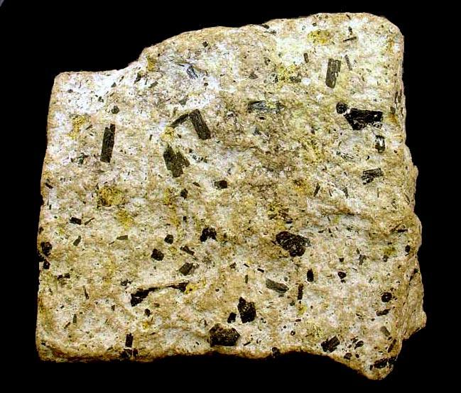 Piedra preciosa Andesina