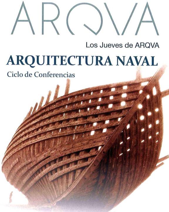 Arqua museo nacional de arqueolog a subacuatica p gina 11 for Arquitectura naval e ingenieria maritima