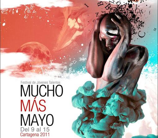 VI Edición ''Mucho Más Mayo''