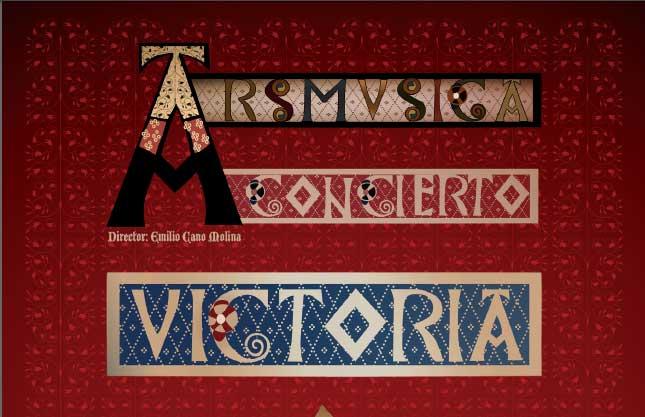 Concierto de Ars Mvsica