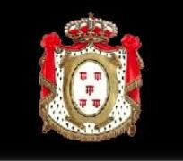 Real, Muy Ilustre, Venerable y Antiquísima Archicofradia de la Preciosísima Sangre de Nuestro Señor Jesucristo