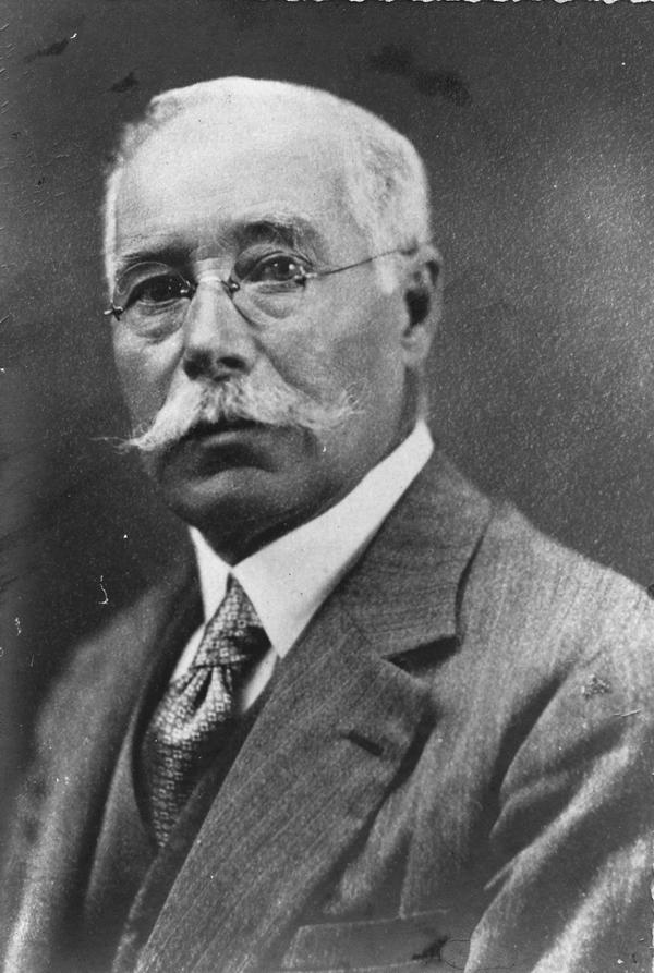 Víctor Beltrí