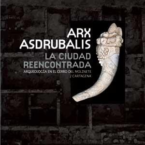 Exposición Ciudadela de Asdrúbal