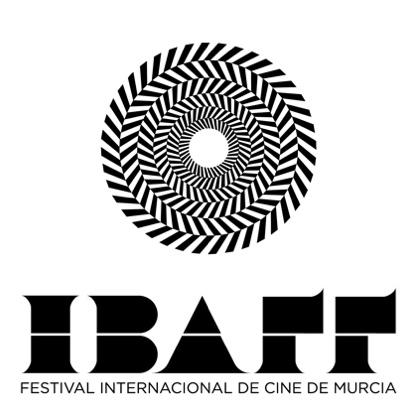 IBAFF