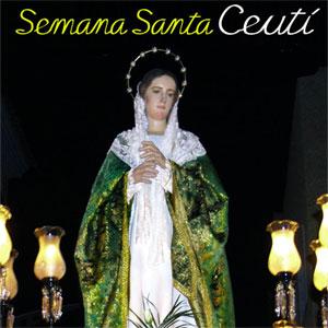 Semana Santa en La Región de Murcia