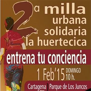 http://www.regmurcia.com/servlet/integra.servlets.Imagenes?METHOD=VERIMAGEN_143592&nombre=Milla-urbana-la-huertecica_res_300.jpg