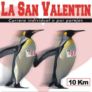http://www.regmurcia.com/servlet/integra.servlets.Imagenes?METHOD=VERIMAGEN_143934&nombre=La-San-valentin_res_300.jpg