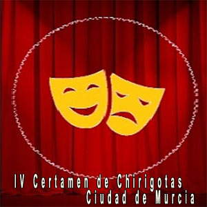 IV Certamen de Chirigotas Ciudad de Murcia