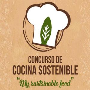 Concurso de cocina sostenible 39 39 my sustainable food - Concurso de cocina ...
