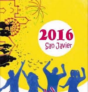 Conciertos de verano de San Javier
