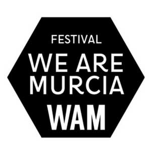 We Are Murcia (WAM)