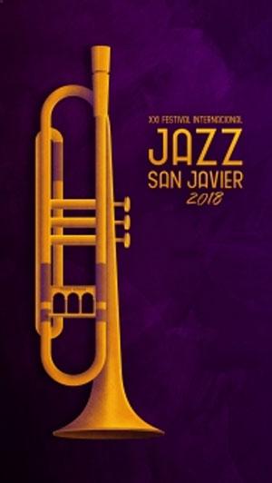 XXI edición del Jazz San Javier