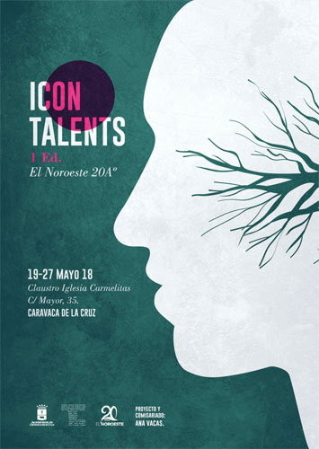 ICON TALENTS