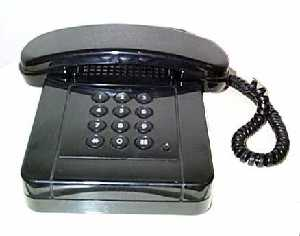 Qu es consumo regi n de murcia digital for Telefono oficina del consumidor