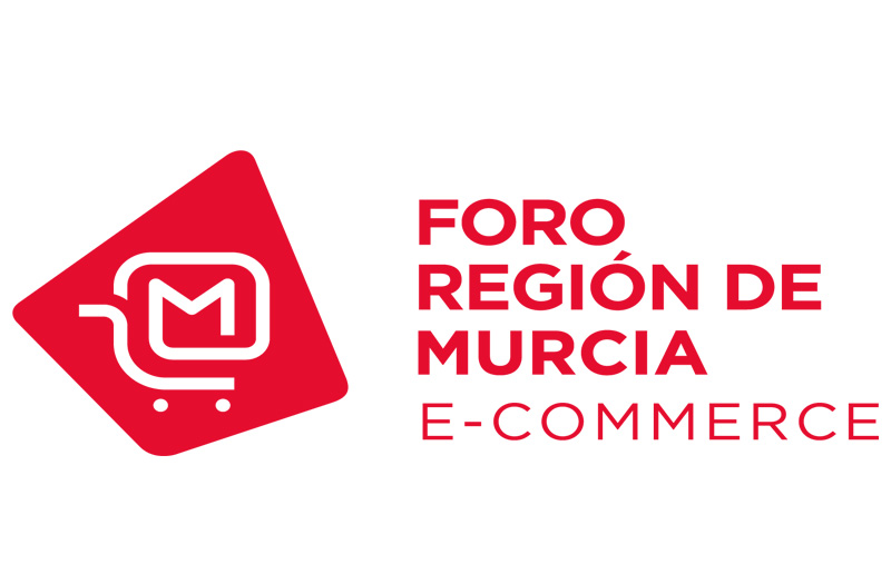Foro E-Commerce