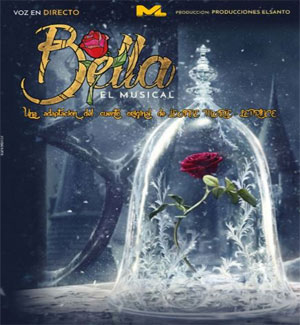 BELLA El Musical