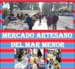 Mercado Artesano del Mar Menor