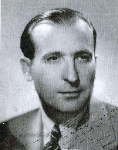 Juan López Sánchez