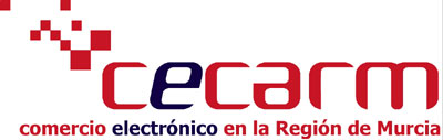 Logotipo CECARM