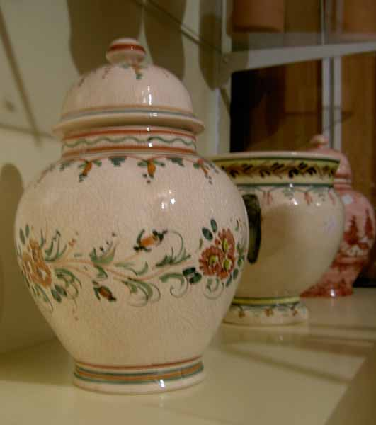 Alfarer a y cer mica regi n de murcia digital for Ceramicas para piezas
