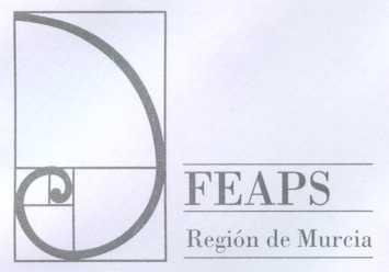 imagen logotipo feaps