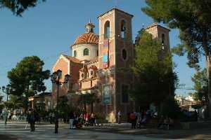 Fiestas Patronales San Cosme Y San Damian Historia Region De