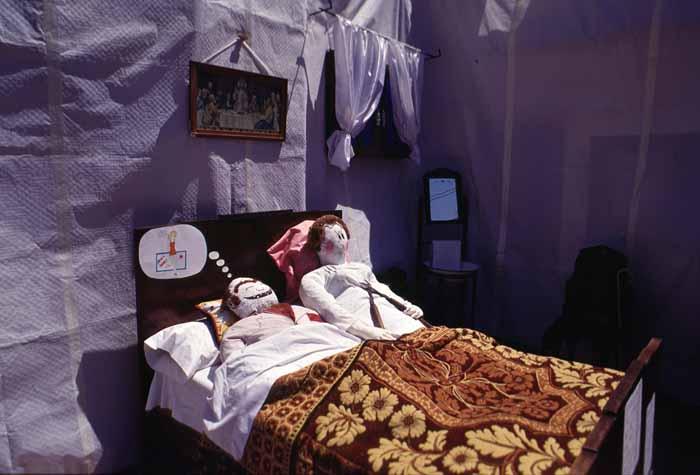 Matrimonio Segun Los Romanos : Los mayos de alhama murcia actos tradicionales