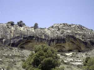 Monte Arabí Integra.servlets.Imagenes?METHOD=VERIMAGEN_35491&nombre=2_res_300