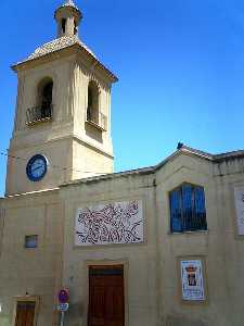 Torre del Reloj Integra.servlets.Imagenes?METHOD=VERIMAGEN_35952&nombre=fachada-tercera-4_res_300