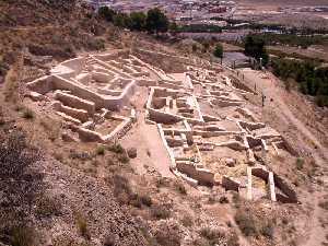 Castillo de Yecla (Restos Arqueológicos) Integra.servlets.Imagenes?METHOD=VERIMAGEN_35955&nombre=Yakka_res_300